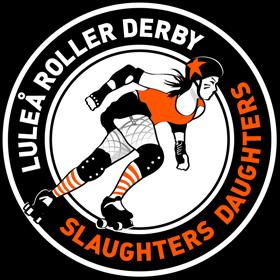 Luleå Roller Derby