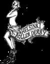 Helsinki Roller Derby