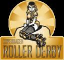 Copenhagen Roller Derby