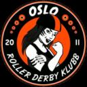 Oslo Roller Derby