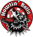 Tampere Howlin' Rolls