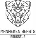 Manneken Beasts