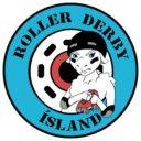 Roller Derby Island