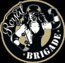The Royal Brigade