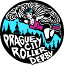 Prague City Roller Derby