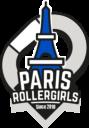 Paris Rollergirls