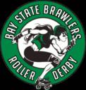 Bay State Brawlers