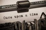 Skriv för oss