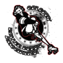 Calgary Roller Derby Association