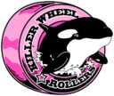 Killer Wheel Rollers