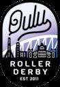 Oulu Roller Derby