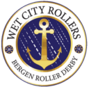 Wet City Rollers