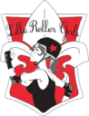 Lille Roller Girls