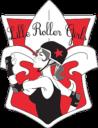 Lille Roller Girls