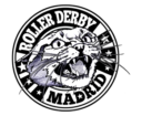 Rollder Derby Madrid