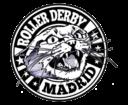 Rollder Derby Madrid