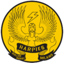 Harpies - Milano