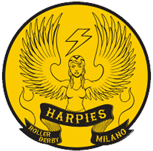 Harpies - Milano